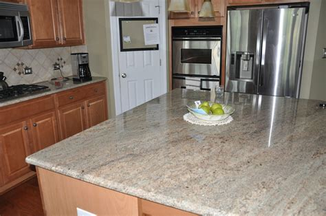 granite countertops for ivory cabinets cleaning and caring of ivory fantasy granite countertops