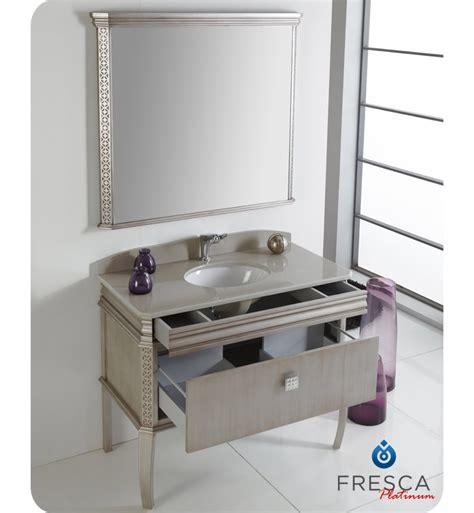 Bathroom Vanities Buy Bathroom Vanity Furniture Silver Bathroom Vanity