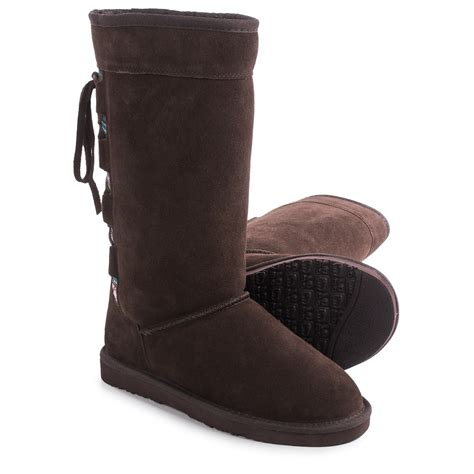 lamo footwear lookout boots for save 85
