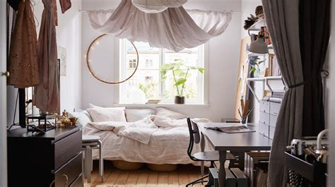 how to get a tumblr bedroom get crafting with these easy diy tumblr bedroom ideas