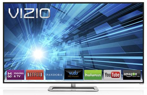 visio smart tv vizio to pay 2 2 million settlement for logging selling