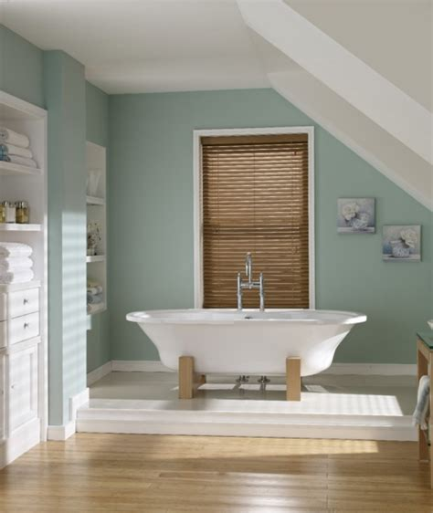 best blinds for bathroom the best moisture resistant blinds for kitchens and