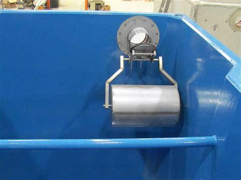 dimensionamento vasca di prima pioggia vasche e impianti trattamento acque di prima pioggia