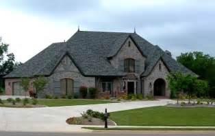 Tudor House Plans Home Ideas