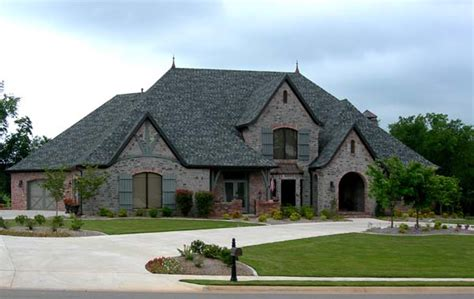tudor home designs free home plans tudor home plans