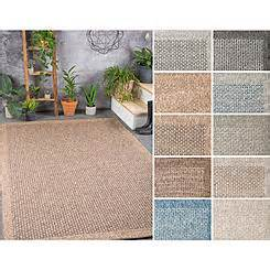 Sears Outdoor Rugs Outdoor Patio Rugs Outdoor Carpets Sears