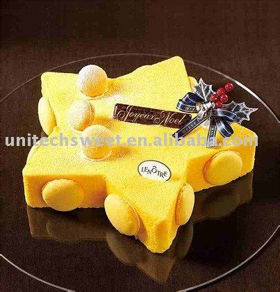 Sale Sucralose 120ml Sweetener Sweet Sweet food addtives intensive sweetener unisweet sucralose