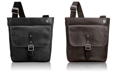 Koleksi Tas Gobelini Terbaru koleksi tas pria terbaru dari tumi sooperboy