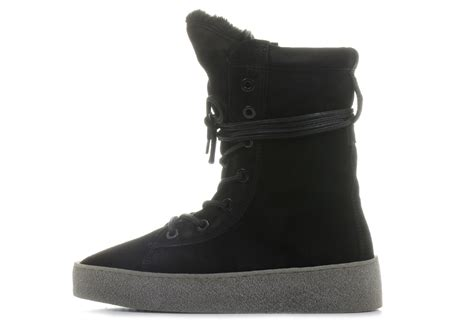 bronx boots 46995 z 01 46995 z 01 shop for