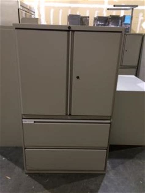 used file cabinets seattle used inscape office furniture furniturefinders