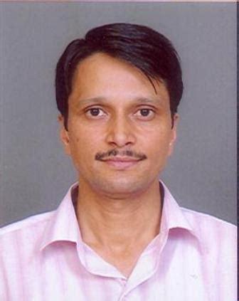 Nirma Mba Ranking by Nirma Institute Of Management Ahmedabad Admission 2018 19