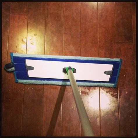 norwex mop hardwood floors 1000 images about norwex chemical free cleaning on