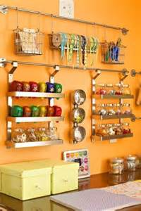 Home Storage Ideas Top 58 Most Creative Home Organizing Ideas And Diy