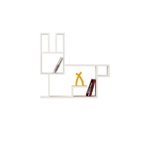libreria termini libreria a termini libreria kappa librer as via