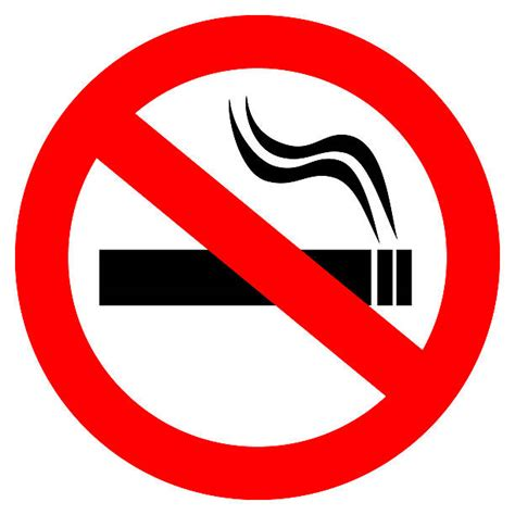 no smoking sign logo royalty free no smoking pictures images and stock photos