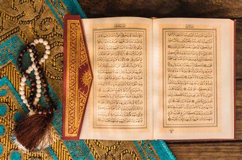 Tapis Arabe by Tapis Arabe Pattern Vecteurs Et Photos Gratuites