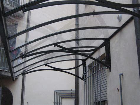 tettoie e pensiline tettoie e pensiline fratelli bucci infissi in