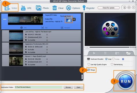 flv video cutter and joiner free download full version mp4 joiner how to join merge combine mp4 video files easily