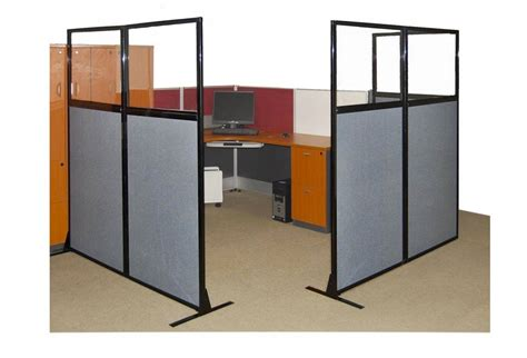 Office Screens Workstation Office Screen Portable Partitions Australia
