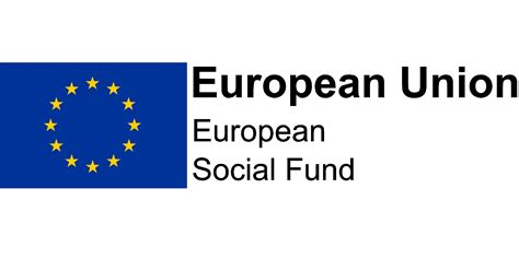 list of eu funding and european funds and grants for about the gla as a co financing organisation london city