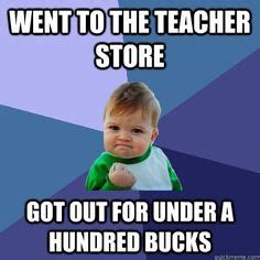 Hot Teacher Meme - pics for gt funny memes about hot teachers