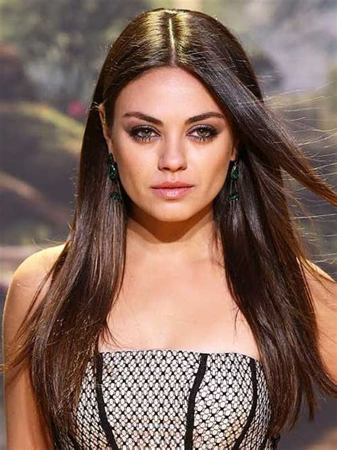 long hairstyles for women in their 20s stylish long straight hairstyles hairstyles haircuts
