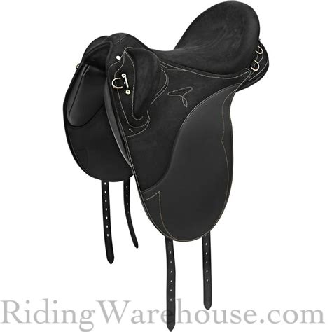 most comfortable horse saddle the wintec pro stock cs australian saddle is wintec s most