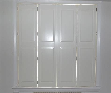 solid panel interior window shutters wooden solid panel shutters by shutter master of