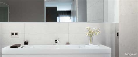 piastrelle floor gres piastrelle in ceramica per il bagno floor gres