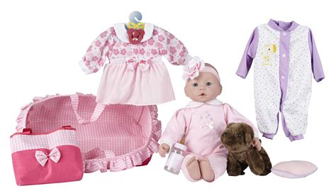 kmart dolls and accessories baby doll kmart