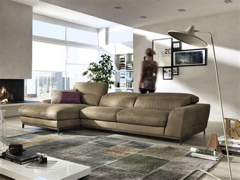arredare soggiorno classico come arredare un soggiorno classico metaverso design