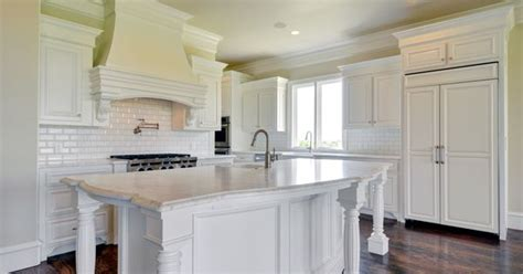 sherwin williams stucco couto spec home painted cabinet finish sherwin williams