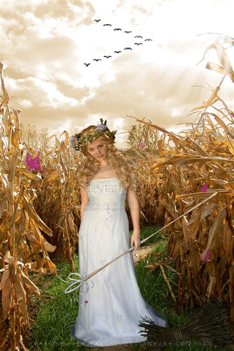 demeter goddess of agriculture demeter publish with glogster