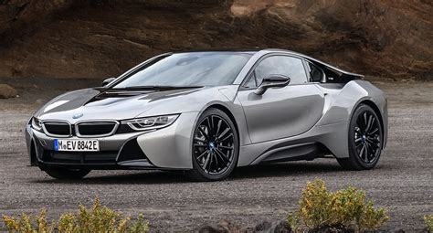 Bmw I Eight by 2019 Bmw I8 Roadster And New 2019 Bmw I8 Coupe