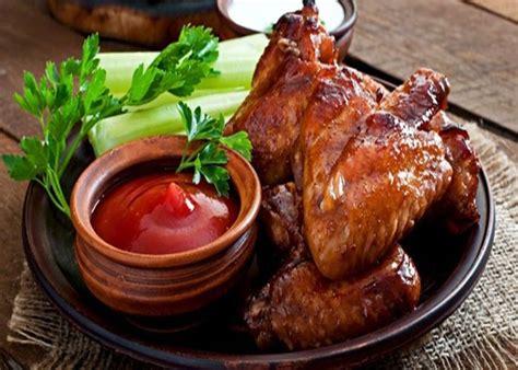 Dijamin Bumbu Dapur Bamboe Pilihan 10 Rasa 10 resep ayam goreng yang dijamin menggugah selera notepam