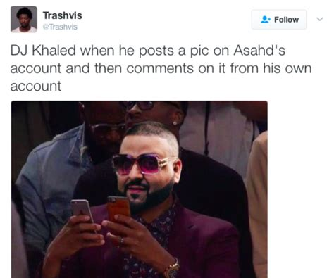 Dj Khaled Memes - these hilariously adorable dj khaled asahd memes will