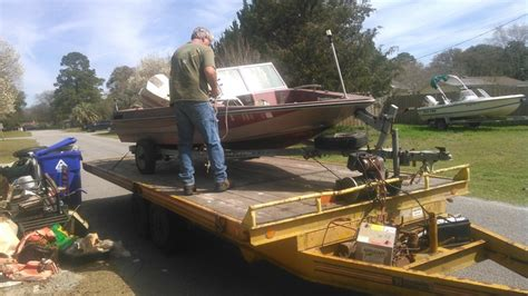 moline boat and motor value of a 1970 boat motor an yesterday s tractors