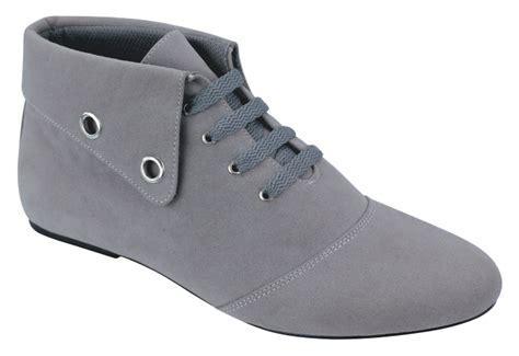 Sepatu Cantik Semi Kulit 5cm by Sepatu Modis Palingmodis