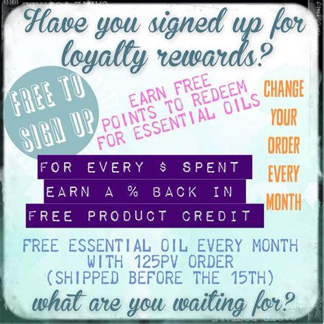 loyalty rewards program 25 b 228 sta loyalty rewards program id 233 erna p 229