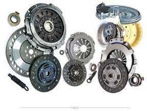 Suzuki Spare Suzuki Spare Parts For Suzuki Car Models