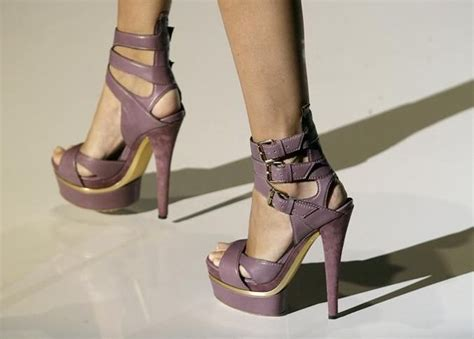 most expensive high heels brand top 10 most expensive shoe brands from gucci to louis