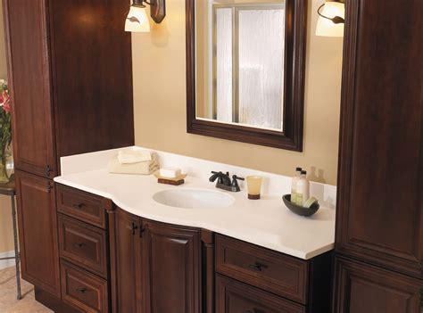 bathroom clearance bathroom vanity clearance ontario attractive design