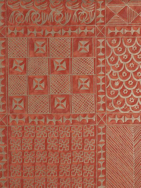 tribal pattern red red tribal fabric patterns www imgkid com the image