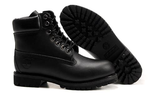 mens black timberlands boots timberland mens 6 inch boot smooth look really charming