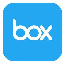 dropbox alternative 17 best alternatives to dropbox and how much storage space