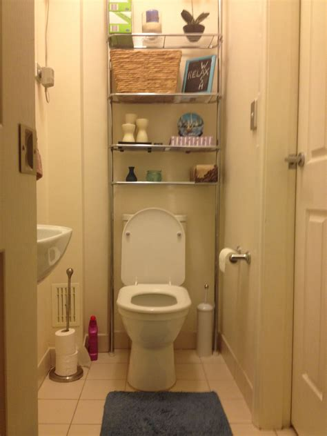 home toilet design pictures home toilet design pictures 28 images home ideas