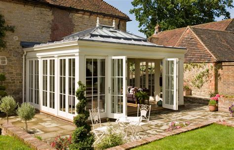 Modern Victorian Homes Interior Why Construct An Orangery Victoria Homes Design