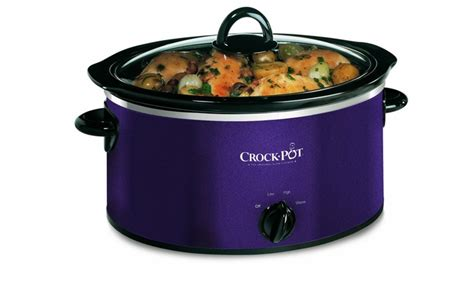 Special Edition Cooker Takahi 1 2l crock pot cooker groupon goods
