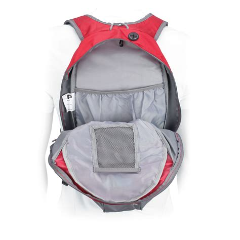 3 litre hydration backpack202010302050203010101010101 131 ultimate performance 3l hydration pack sportsshoes