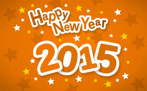 new year when is it 2015 happy new year 2015 wallpapers hd wallpapers id 14187